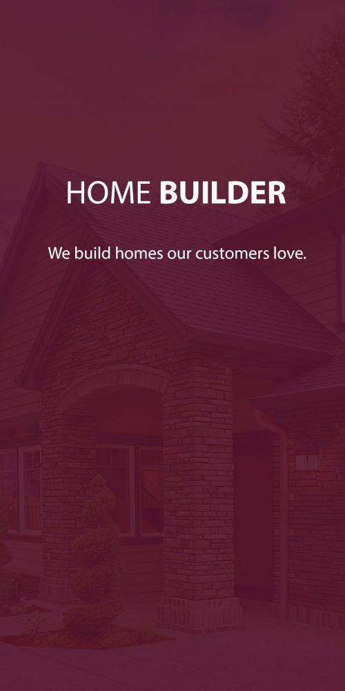 Home Builder 11-min