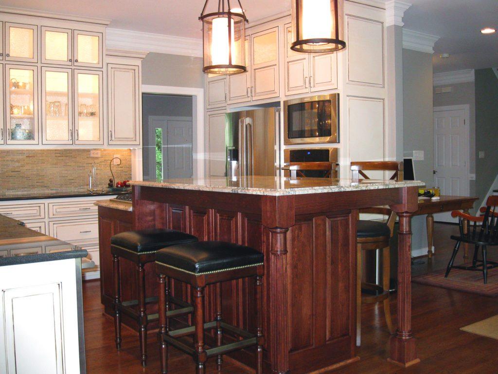 richmond bathroom cabinets kitchen cabinets richmond va